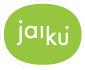 Jaiku Logo