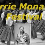 メリーモナーク Merrie Monarch