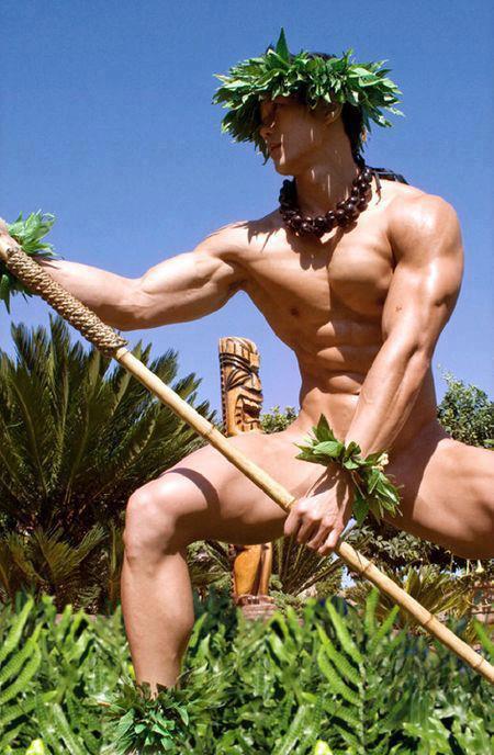 tumblr hawaii nude