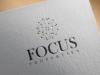 01-Logo-Mockup-by-PuneDesign