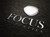 Logo-Mockup