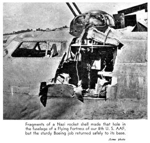 B17_FlyAce_4405_damage_p007