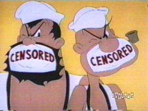 censor1