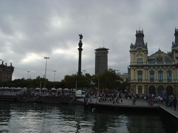 barcelona-2006-011