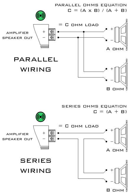 harley davidson wiring diagrams and schematics 1993 ford f150 xlt stereo diagram speaker blog data 1997 2013