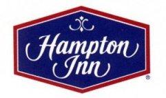 Hampton Inn - Okeechobee City
