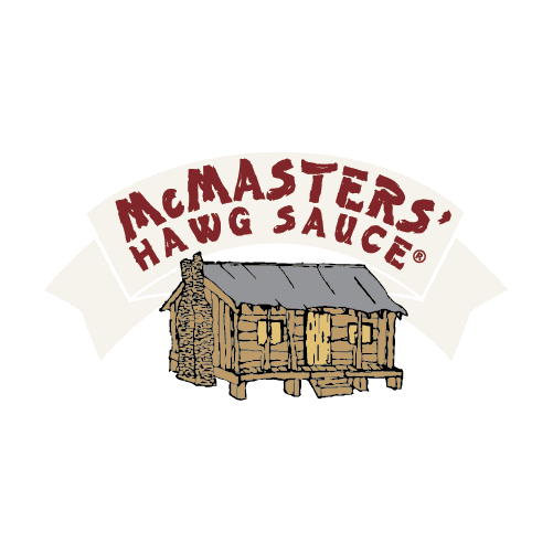 McMasters' Hawg Sauce