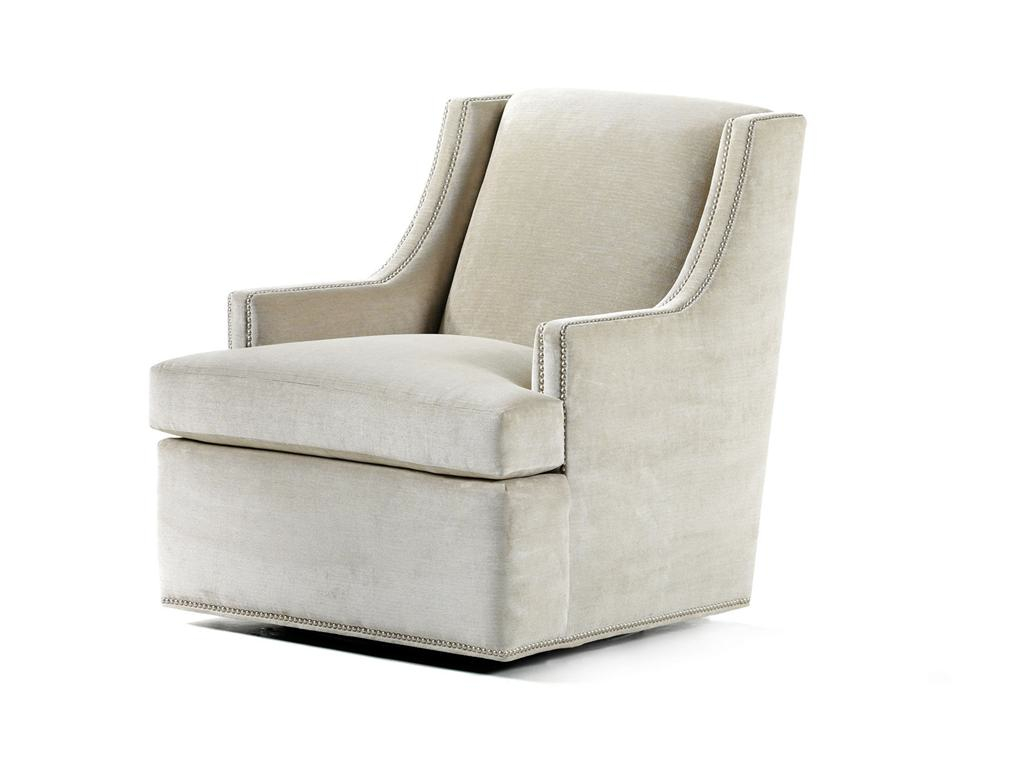 Swivel Living Room Chairs Top 22 Swivel Chairs For Living Room Of 2017 Hawk Haven
