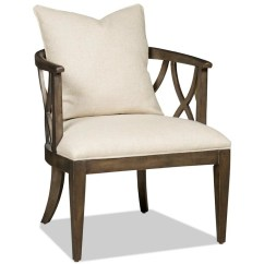 Living Room Chair To Bed Furniture Accent Chairs For 23 Reasons Buy Hawk Haven