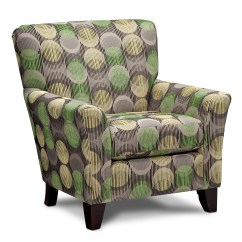Formal Living Room Accent Chairs Zebra Wood Chair For 23 Reasons To Buy Hawk Haven