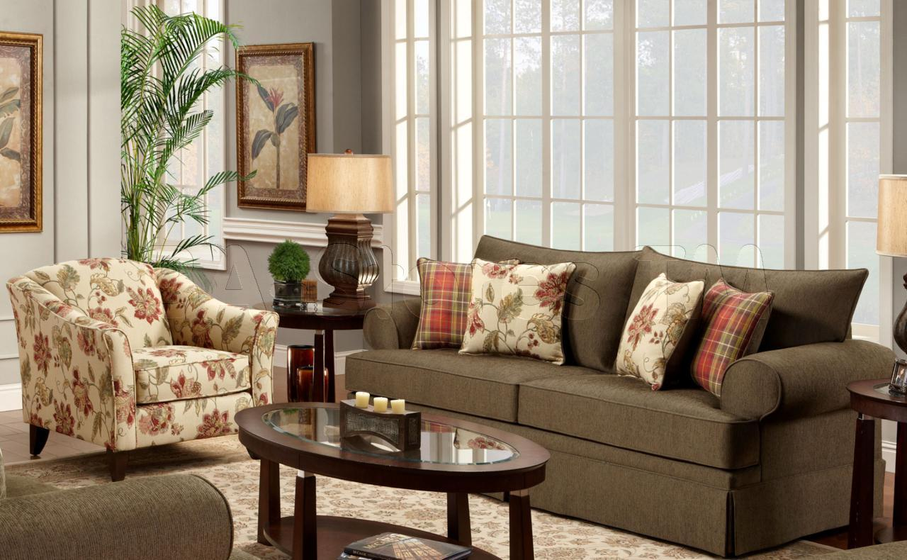 formal living room accent chairs teak rocking sam s club for 23 reasons to buy hawk haven
