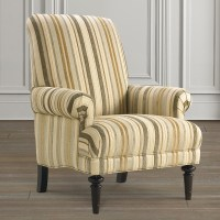 livingroom accent chairs - 28 images - living room awesome ...