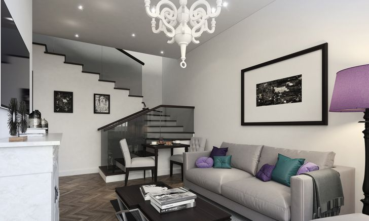 Great apartment living room ideas for your home hawk haven widescreen interior design apartment of decorating computer high quality