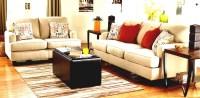 Living Room Furniture Sets.html | Autos Post