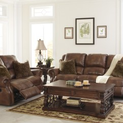 Ashley Furniture Sofa Sales Cau Giay Living Room Table Sets