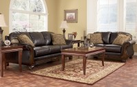 Ashley Furniture Living Room Set For 999