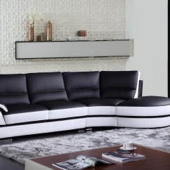 Black And White Themed Living Room Ideas Armchair 52 Of Rooms Hawk Haven