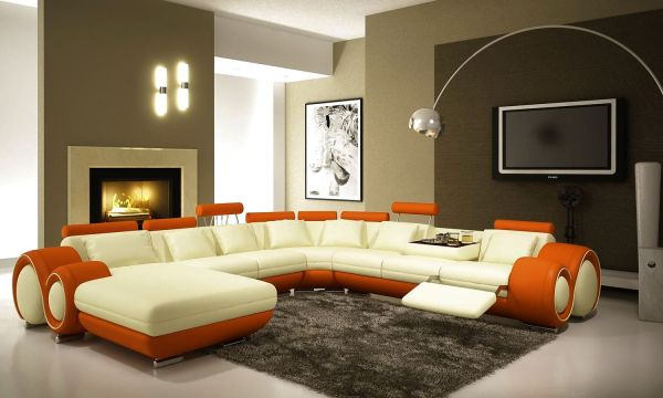 modern living room furniture 32 things you need to know about Contemporary living room furniture | Hawk Haven