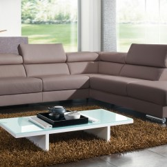 Contemporary Sofa Designs For Living Room Macys Sofas Sectionals Furniture