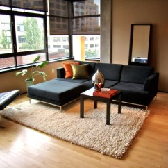 Best Feng Shui Pictures For Living Room Traditional Rooms Images Image Paint Couch Accent Wall Secrets 25 Reasons To Make Your Own