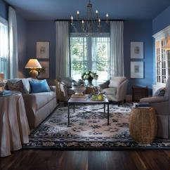 Hgtv Design Ideas Living Room Trends In Colors 15 Facts To Know About Rooms Hawk Haven