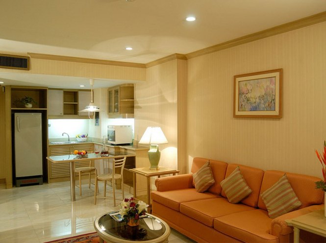 Wall Paint Designs For Living Room Home Decorating Tips And Ideas