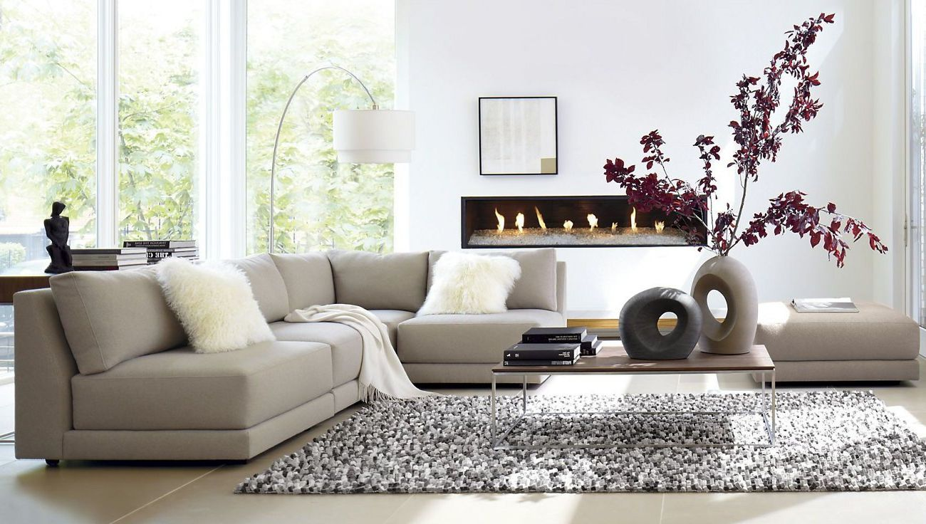 small living room with sectional ideas modern side tables for uk sectionals 22 and stylish sofas your rooms hawk haven