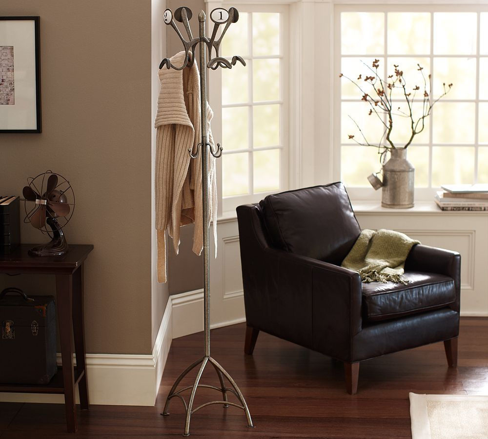 Pottery barn living room  18 reasons to make the best