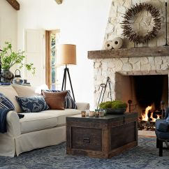 Pottery Barn Living Room Design Ideas Black And Yellow 18 Reasons To Make The Best Choice Hawk Haven
