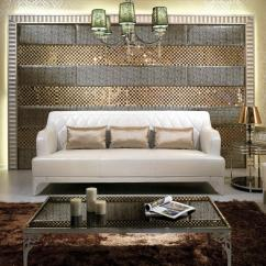 Decoration Ideas For Living Room Walls Light Blue Make Your Presentable From These 28 Of Wall Decor Hawk Haven