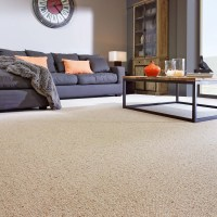 10 benefits of having carpet for living room