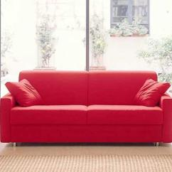 Comfortable Sofa For Living Room Furniture Singapore Choosing A Most