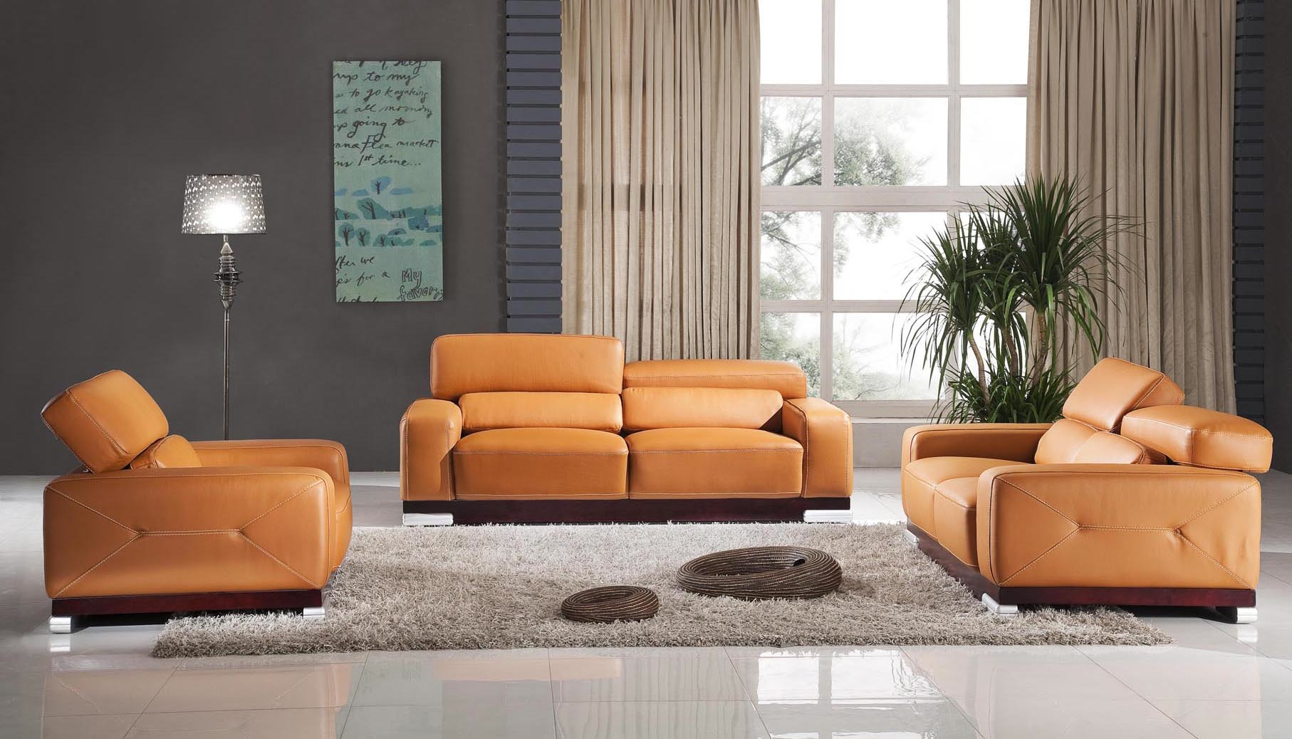 sitting sofa designs pottery barn basic slipcovered reviews modern living room sets