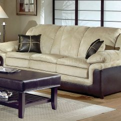 Pictures Of Modern Living Room Chairs Ideas Contemporary 10 Ways To Enhance The Beauty Sets Hawk Haven