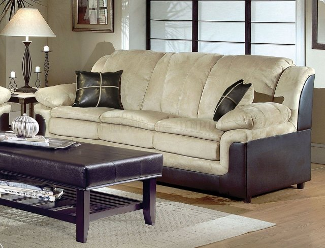 10 ways to enhance the beauty of modern living room sets ...