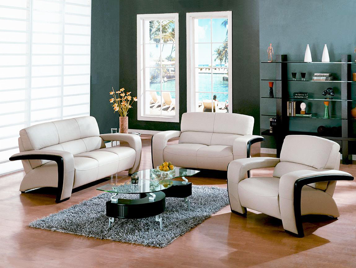 What are some of furniture for small living room TOP 20