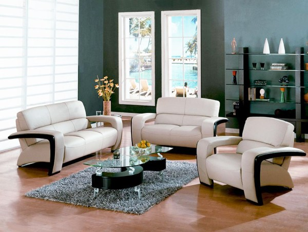 small apartment living room furniture What are some of furniture for small living room? TOP 20