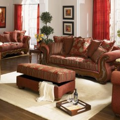 Traditional Sofas Living Room Furniture Sofa Store Austin Make Your Home Feel Like Top 25
