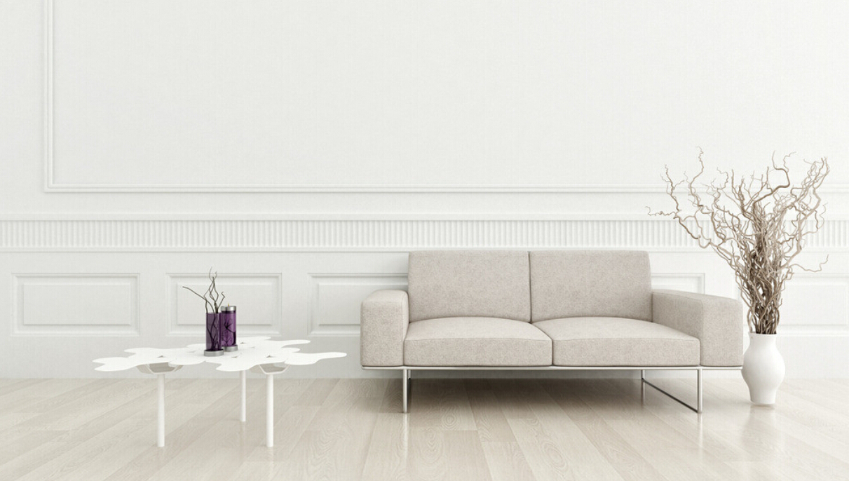 pictures of white living rooms interior design for room 25 ways to gateway into your lifestyle and personality hawk haven