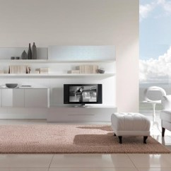 Modern White Furniture For Living Room Sears Ca 25 Ways To Gateway Into Your Lifestyle And Personality Hawk Haven