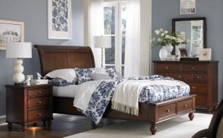 Bedroom ideas cherry furniture   Hawk Haven