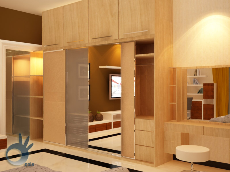 Cupboard designs for master bedroom  Hawk Haven
