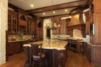 High end kitchen design ideas | Hawk Haven
