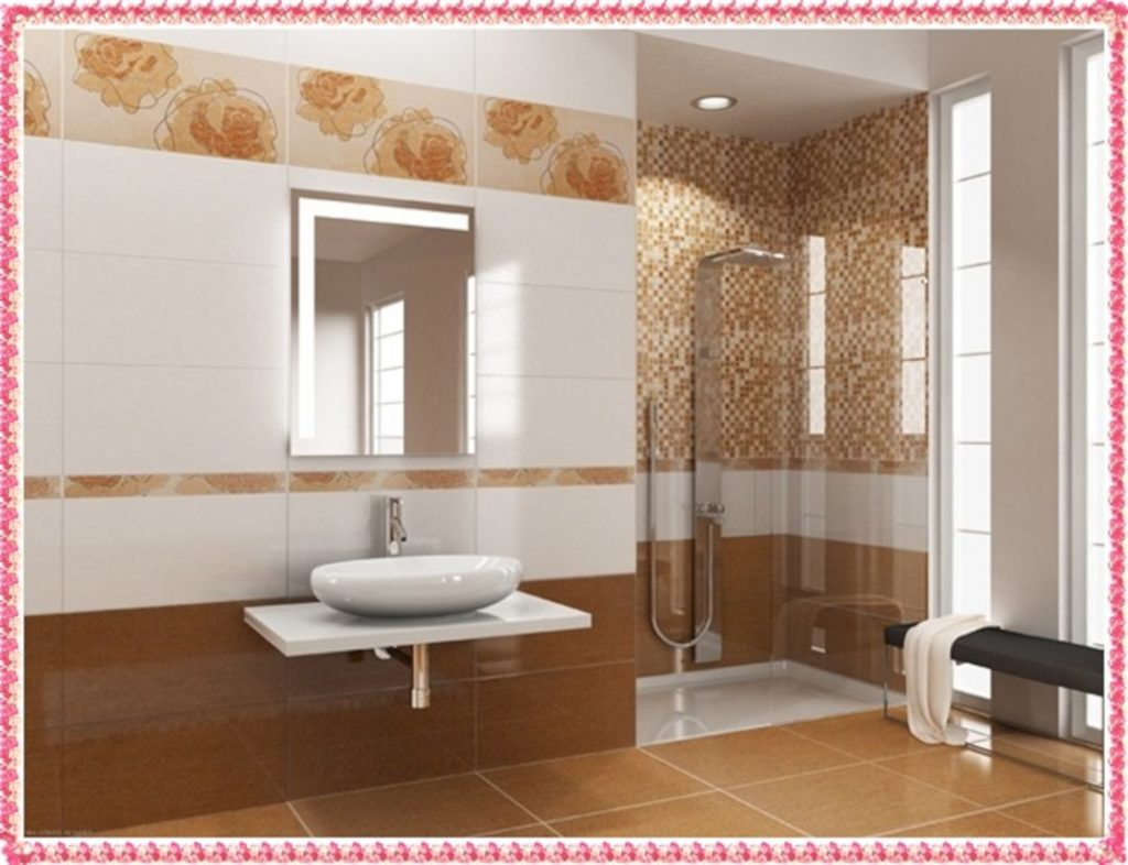 Bathroom Tiles Designs and Colors Large 1024  Hawk Haven