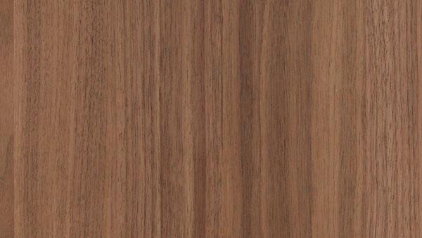 Kitchen Interior Wood Material Hawk Haven