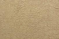 Wallpaper Interior Texture | Hawk Haven