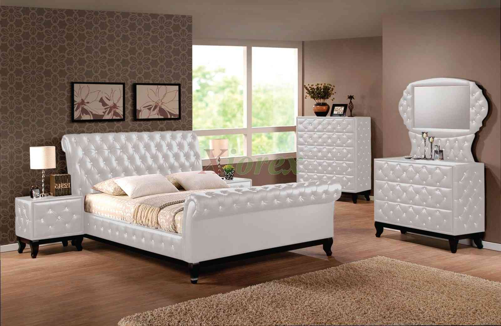 Affordable bedroom furniture for girls  Hawk Haven
