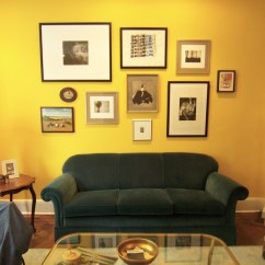 Candice Olson Living Rooms Traditional Room Chairs Asian Paints Colour Shades In Yellow | Hawk Haven