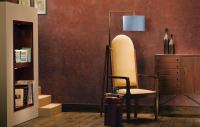 Asian paints colour shades interior | Hawk Haven