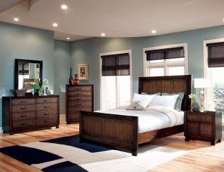 bedroom furniture hawk haven